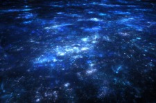 city-of-silent-lights-e