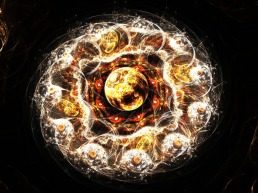 druid-altar_c2_e