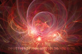 flames-of-odin-e