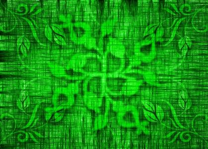 green-mood_c