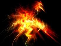 inner-flame_b_e