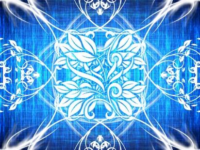 jelly-space_e2_blue_mood_b2