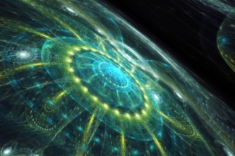 portal-e