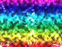 rainbow-dreams