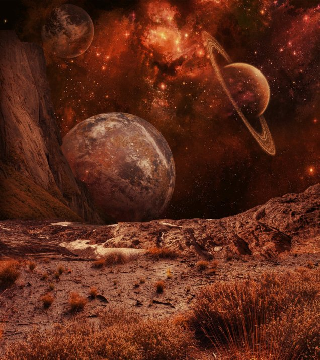 the_red_planet_by_nitchwarmer-dav1wqq