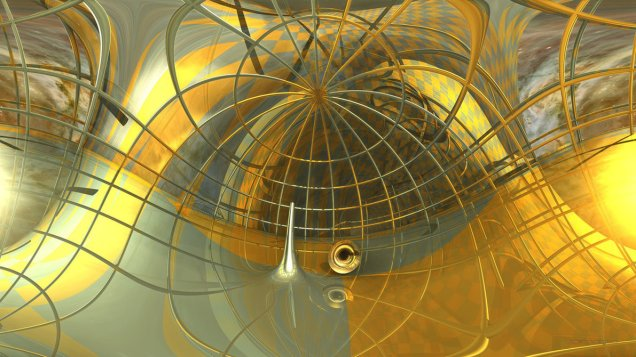 golden_space_cage_by_dr_pen-daxuetz