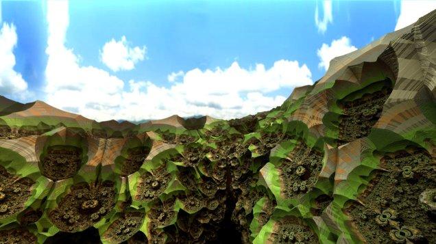 green_mountains_ta_marije_arbor_vitae_by_dr_pen-daypyr9