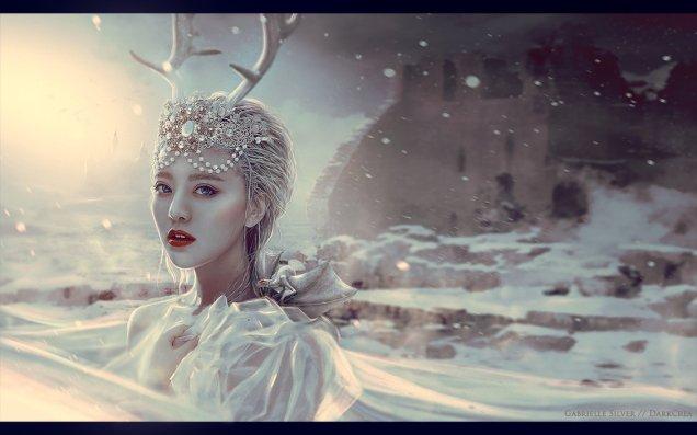 satorideviantart_by_darkcrea-db3h97e